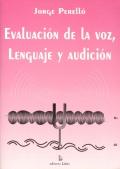 Evaluación de la voz, lenguaje y audición