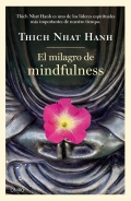 El milagro del mindfulness.