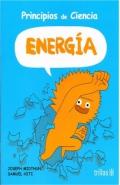 Energía. Principios de ciencia