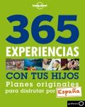 365 experiencias con tus hijos.