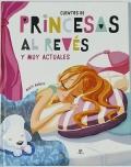 Cuentos de princesas al revés y muy actuales