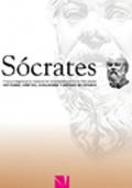 SOCRATES. Protocolo Magallanes de Evaluación de Variables Modulares del Éxito escolar.