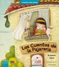 Los cuentos de la pajarería. Cuentos + Guía Didáctica