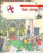 Pequeña historia de San Jorge
