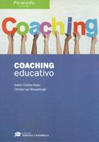 Coaching educativo. Paraninfo