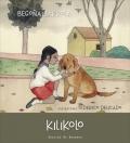 Kilikolo. Un cuento sobre la empatía