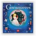 Cascanueces (SM)