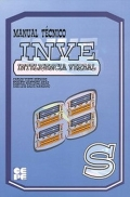 INVE S, Inteligencia Verbal. Manual técnico
