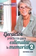 Ejercicios prácticos para estimular la memoria / 2.
