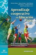 Aprendizaje cooperativo en educación física De la teoría a la práctica en situaciones motrices