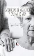 Enfermedad de alzheimer y calidad de vida.