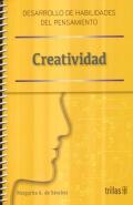 Desarrollo de habilidades del pensamiento. Creatividad
