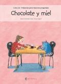 Chocolate y miel