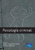 Psicología criminal (Soria)