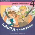 Laura y compañía-¿Damos una vuelta? 4