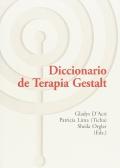 Diccionario de Terapia Gestalt