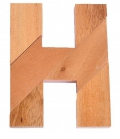 H Puzzle
