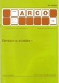 Ejercicios de aritmética 1 - Mini Arco