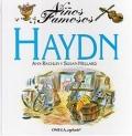 Haydn. Niños famosos.