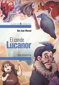 El conde lucanor (selección)