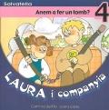 Laura i companyia-Anem a fer un tomb? 4