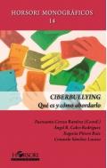 Ciberbullying. Que es y como abordarlo
