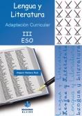 Adaptación Curricular. Lengua y Literatura III ESO .