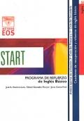 Inglés básico. Programa de refuerzo de inglés básico.