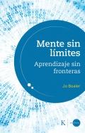 Mente sin límites. Aprendizaje sin fronteras