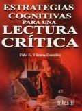 Estrategias cognitivas para una lectura crítica.