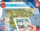 Appuzzle España 150 piezas