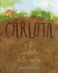 Carlota y el sentido de la vida