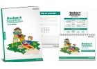 BOEHM-3 Preescolar. Test Boehm de Conceptos básicos - 3 Preescolar (Juego completo)