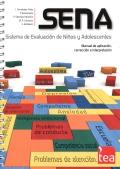 Manual de aplicación, corrección e interpretación del SENA
