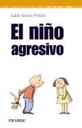 El niño agresivo