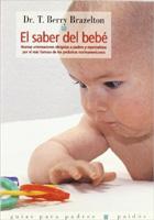 El saber del bebé.