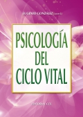 Psicología del ciclo vital.