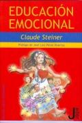Educacion Emocional. Claude Steiner