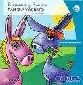 Ramona y Renato. Educación medioambiental