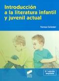 Introducción a la literatura infantil y juvenil actual.