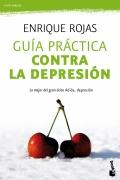 Guía práctica contra la depresión. (bolsillo)