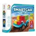 Smartcar. Construye tu coche y ponte en marcha