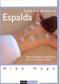 El gran libro del dolor de espalda