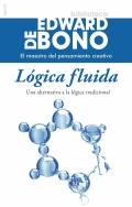 Lógica fluida. una alternativa a la lógica tradicional