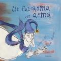 Un fantasma con asma