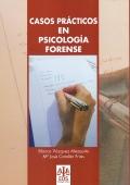 Casos prácticos en psicología forense.