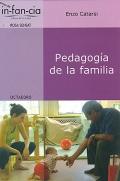 Pedagogía de la familia