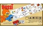 El oso Bussi cuaderno 2 - Mini Arco