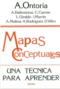 Mapas conceptuales.Una técnica para aprender