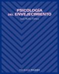 Psicología del envejecimiento (piramide)